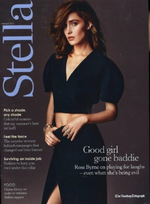 Stella-May-25-2015-Cover