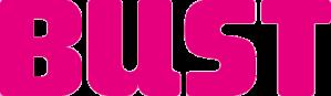 logo_pink_bust