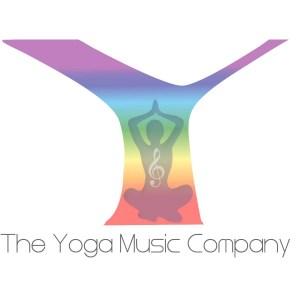 The Yoga Music Company